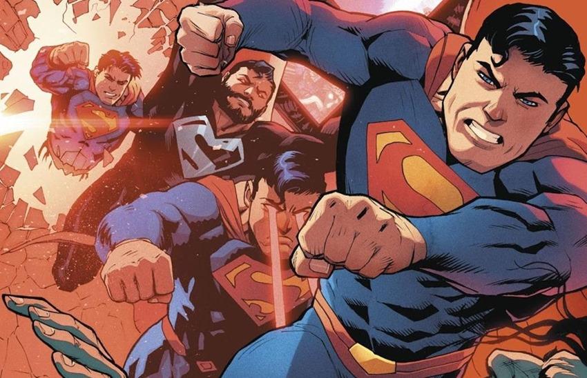 Superman (13)