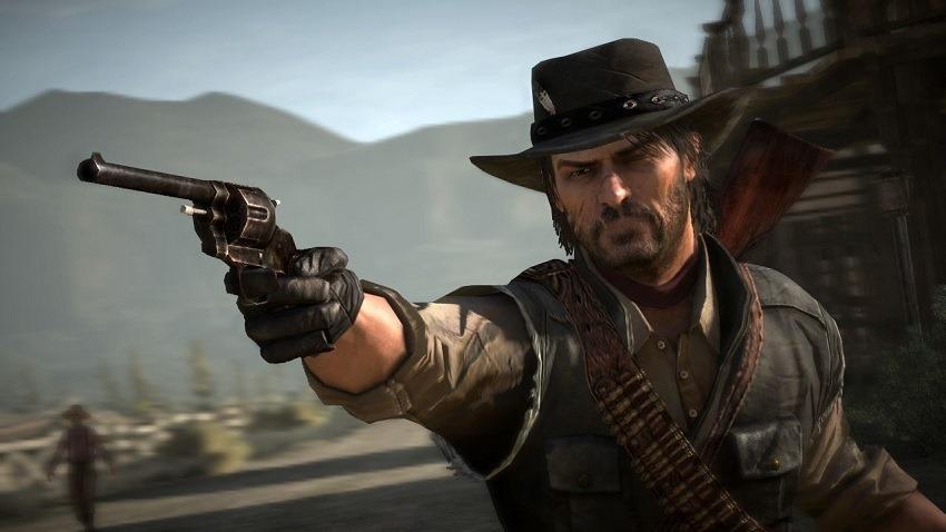 Xbox 360 games get Xbox One X enhancements 2