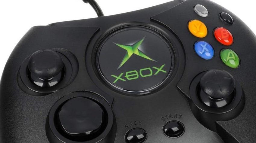 Xbox teasing new Xbox backwards compatibility news 2