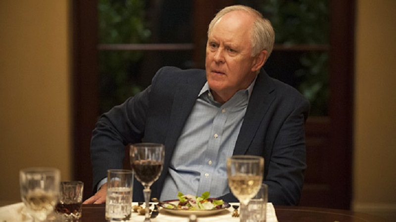 Beatriz at Dinner (DVD) Review – This is one guest you don't want to watch at a party 6