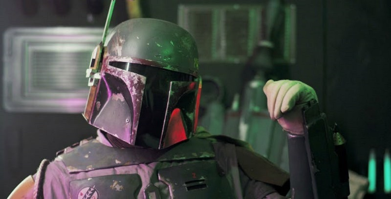 Logan director James Mangold to helm the planned Boba Fett movie 3