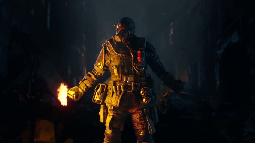 Call of Duty black ops 4 (2)