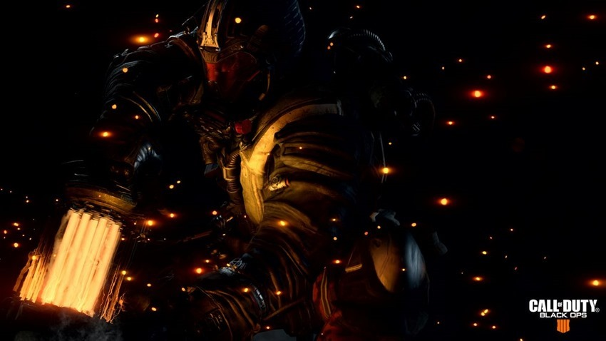 Call_of_Duty_Black_Ops_4_multiplayer_Firebreak_03-WM