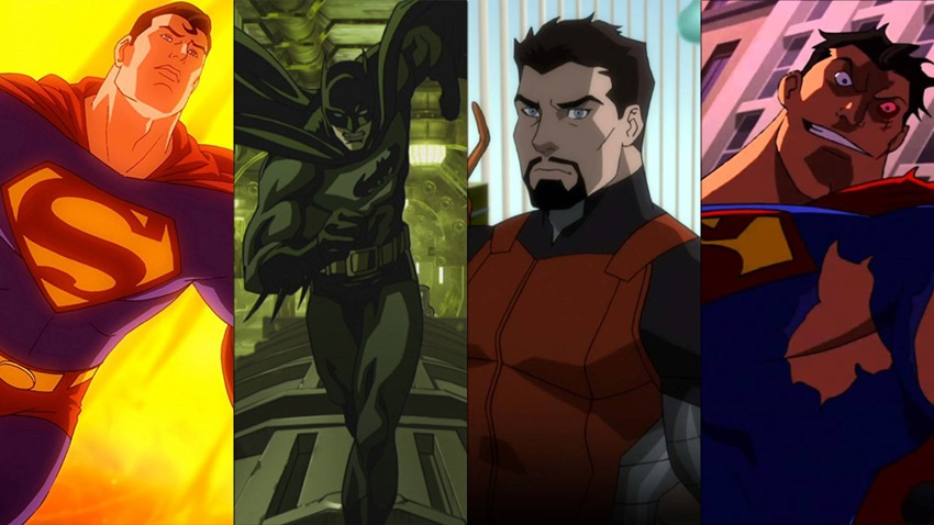 DC-Animated-Films