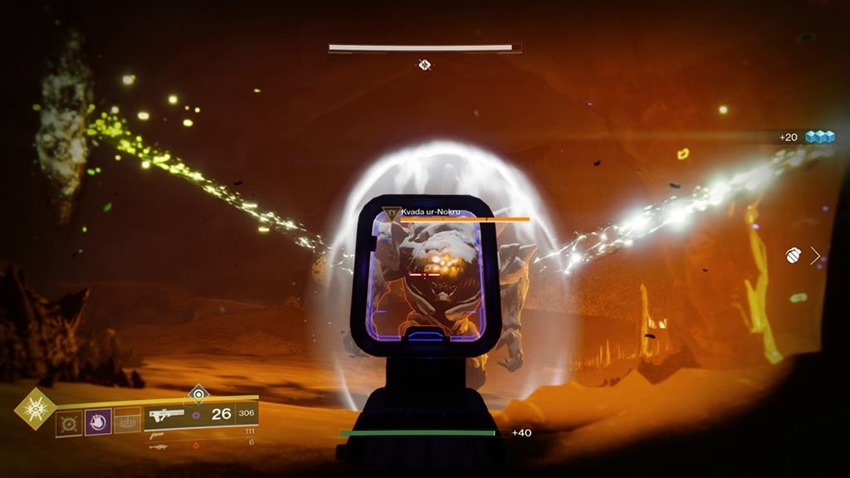 Destiny 2 Warmind (2)