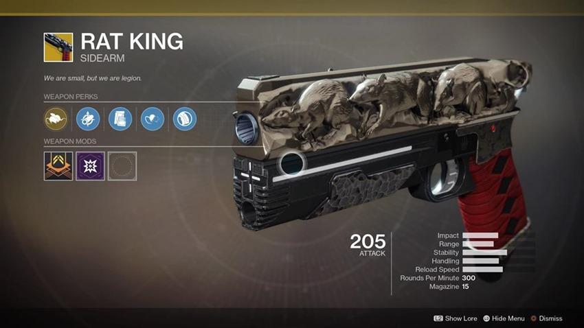 Destiny 2_20180516103318