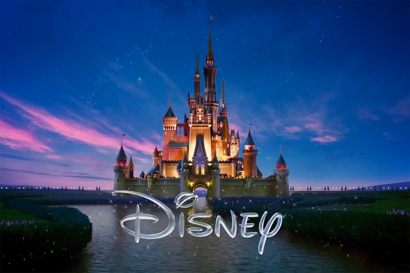 Disney's streaming service finally has an official name; first pricing details revealed 3