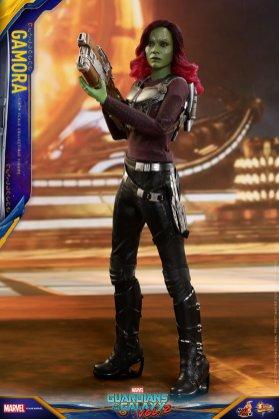 Hot Toys Gamora (11)