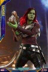 Hot Toys Gamora (20)