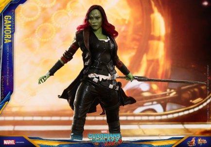 Hot Toys Gamora (22)