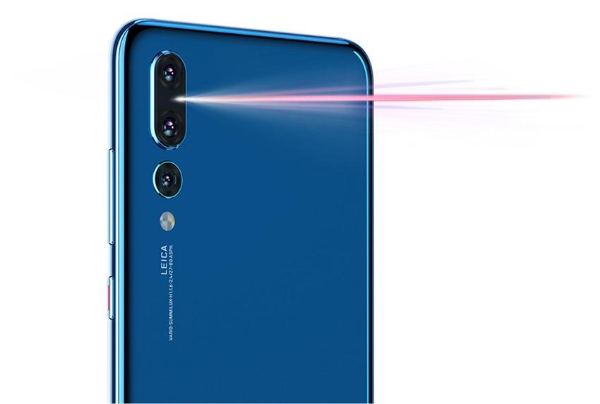 Huawei (4)