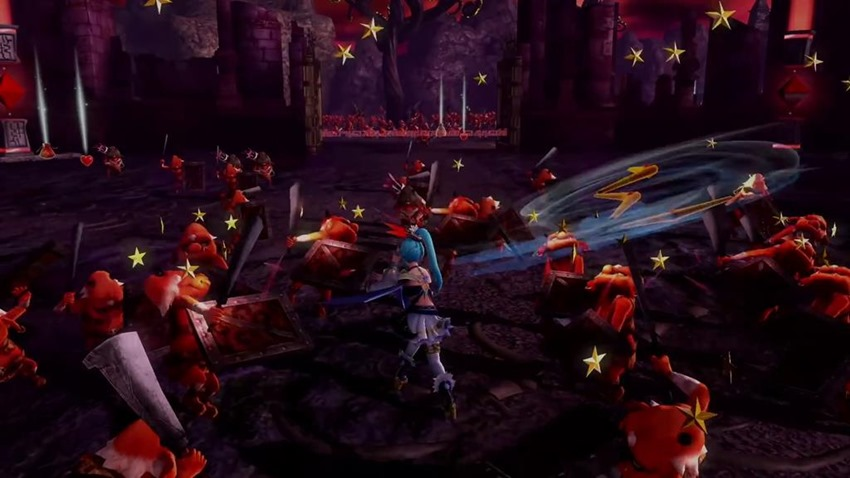Hyrule Warriors DE (13)