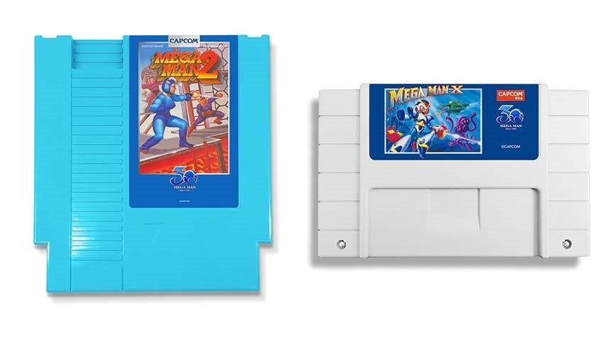Mega-Man-cart-1