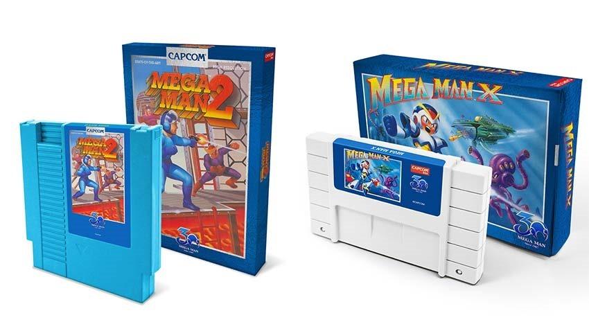 Mega-Man-cart-2