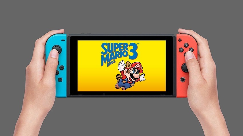 Nintendo-Switch-Online-2