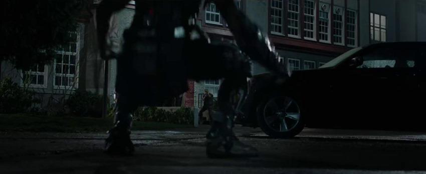 Predator (4)
