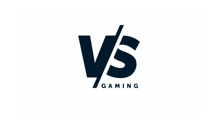 VS Gaming Masters CS:GO 2018 Leg 3 Preview 4