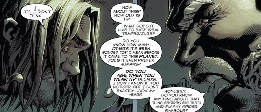 Venom (7)