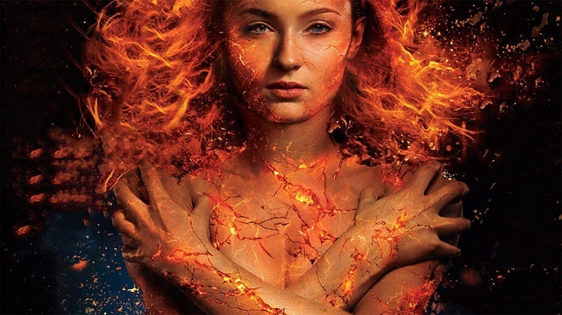 Rumour: Fox's X-Men: Dark Phoenix and New Mutants movies could be scrapped due to troubled productions 4