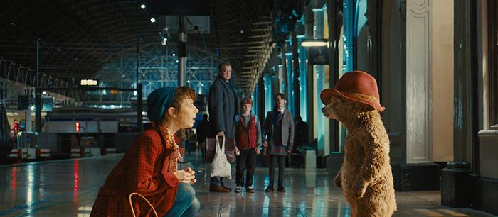 Paddington – The little bear who makes us better people 12