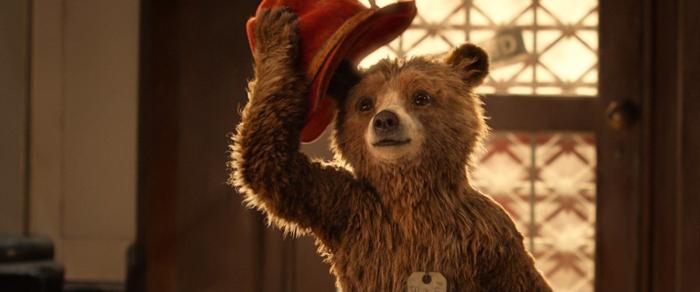 Paddington – The little bear who makes us better people 10