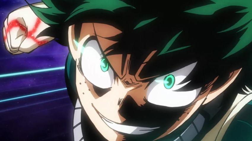 Anime power (2) (2)