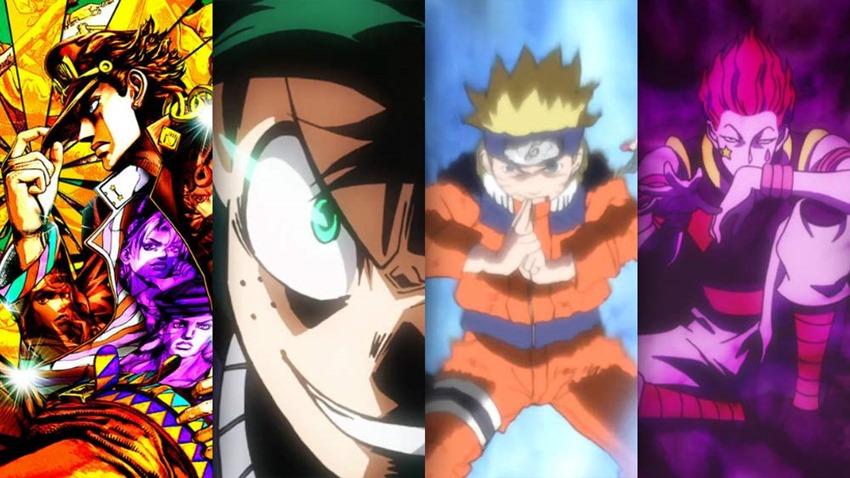 Anime-power-systems