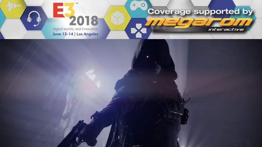 D2-Forsaken-E3