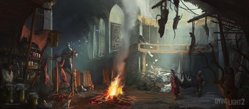 Dying Light 2 (1)