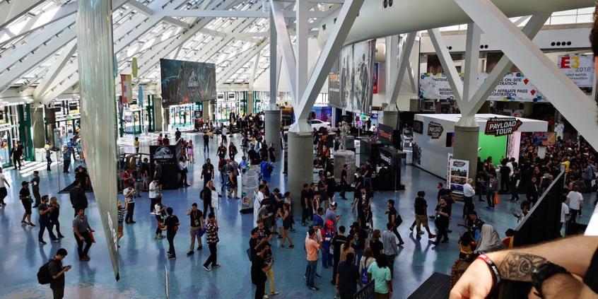 E3 Day One (18)