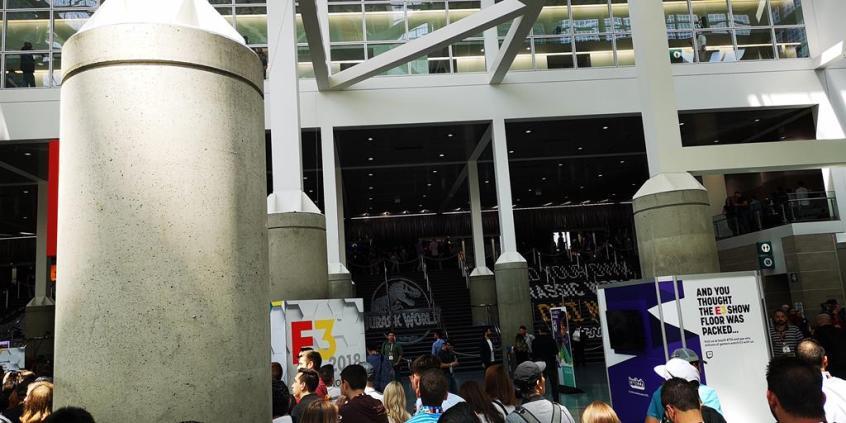 E3 Day One (29)