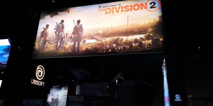 E3 Day One (42)