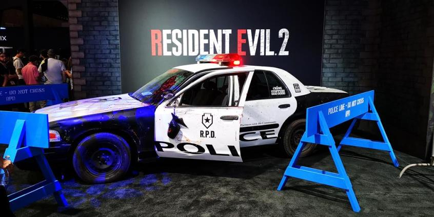 E3 Day One (49)