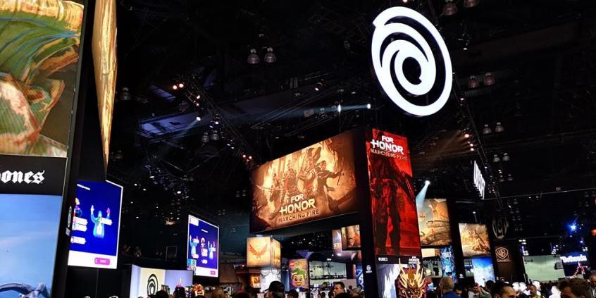 E3 Day One (66)