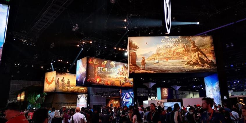 E3 Day One (73)