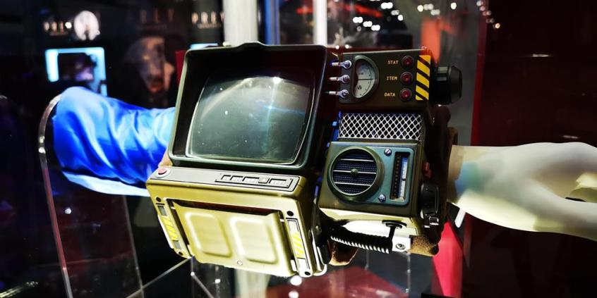 E3 Day One (89)