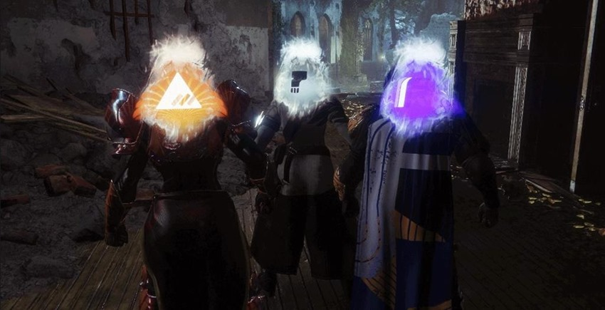 Faction Rally (4)
