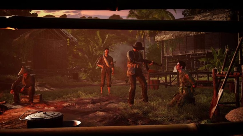 Far Cry 5 Hours of Darkness (2)