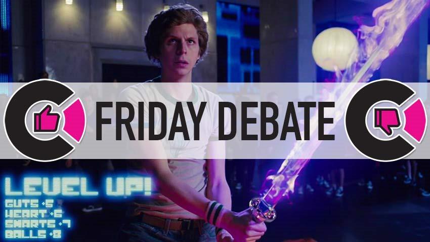 Friday-Debate-1