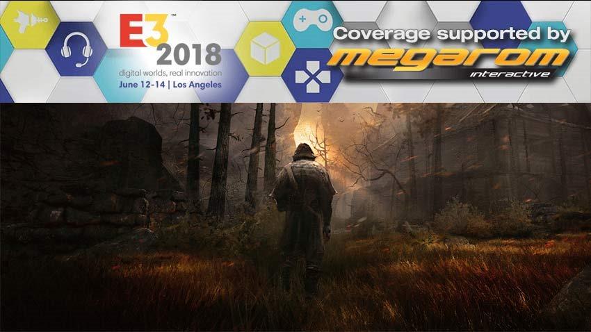 Greedfall-E3