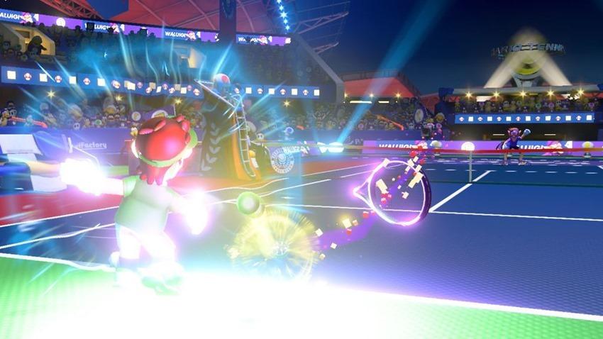Mario_Tennis_Aces_screenshot_10
