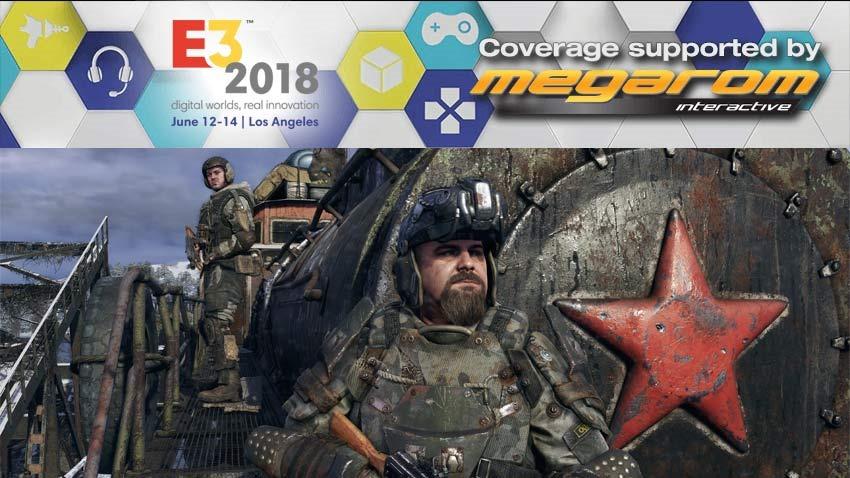 Metro-Exodus-E3