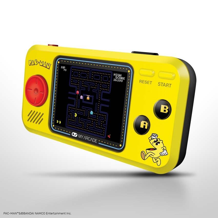 Pocket-Player-2_v1_current