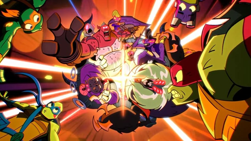 Rise-of-the-TMNT-2
