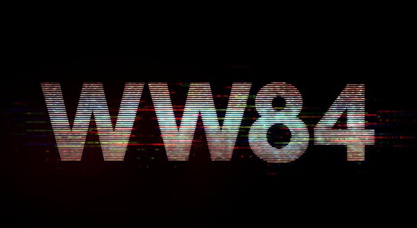 Chris Pine's Steve Trevor somehow confirmed for Wonder Woman sequel, title possibly revealed 2
