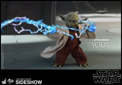 Yoda Hot Toys (21)