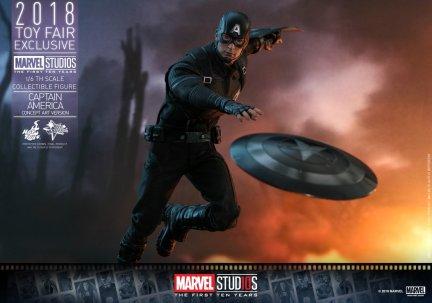 Concept Art Captain America Civil War (4)