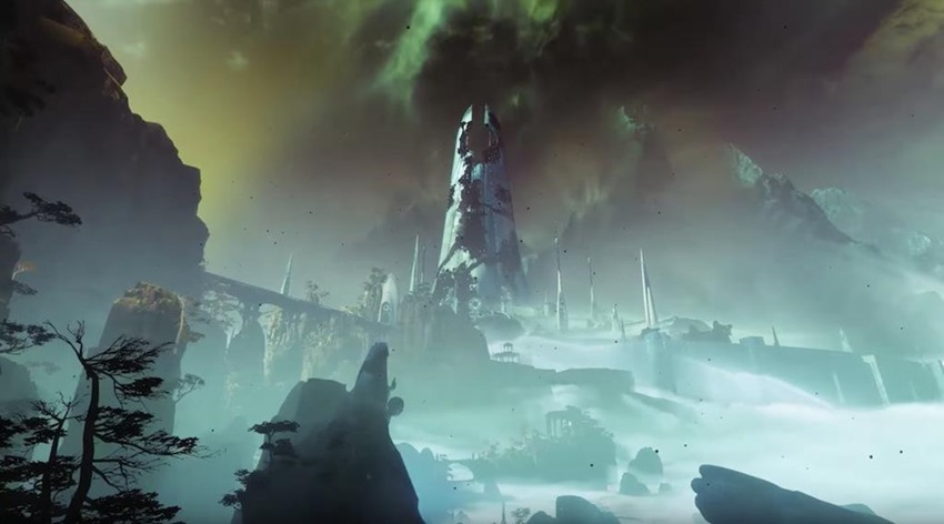 Destiny 2 Forsaken (1)