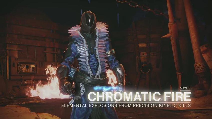 Destiny 2 Forsaken exotics (12)