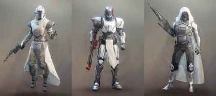 Destiny-2-Solstice-of-Heroes-17.jpg